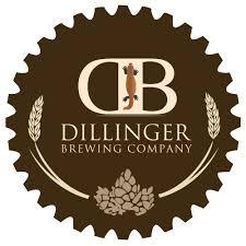 alumni_dillinger.jpg