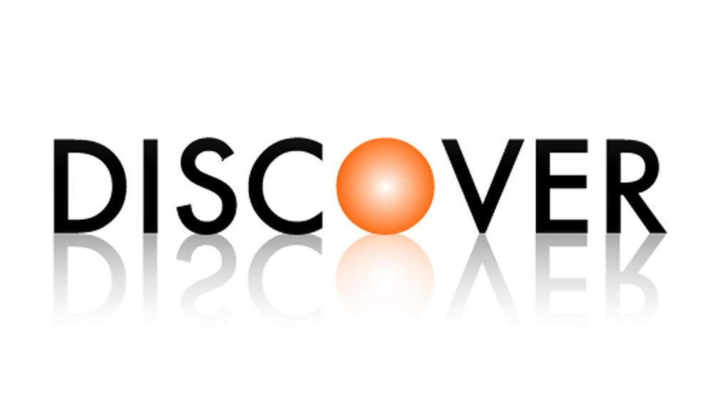 alumni_discover.jpg
