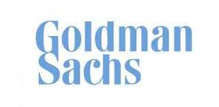 alumni_goldmansachs.jpg