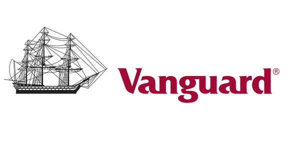 alumni_vanguard.png