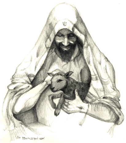 Yeshua with lamb.png