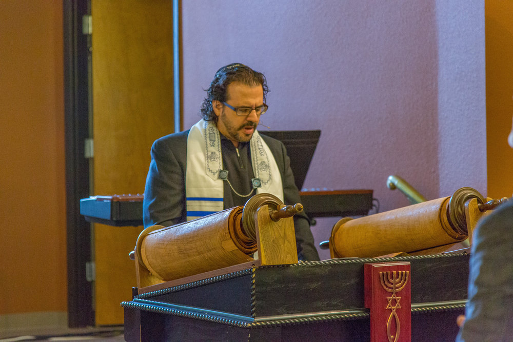 Rabbi Reading Torah.jpg