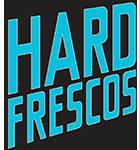 hardfrescos.png