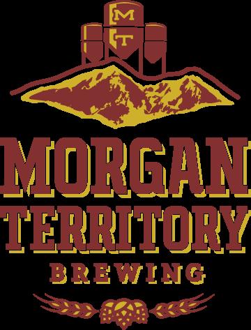 morganterritory.png