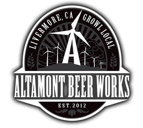 Altamont_Beer_Works_Logo_large.png