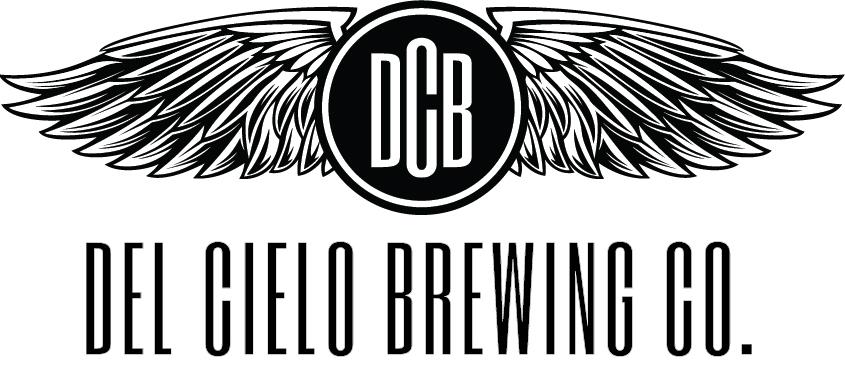 DCBC_logo.jpg