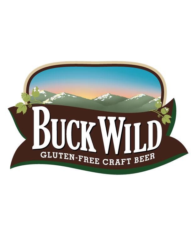BuckWild_Logo.jpg
