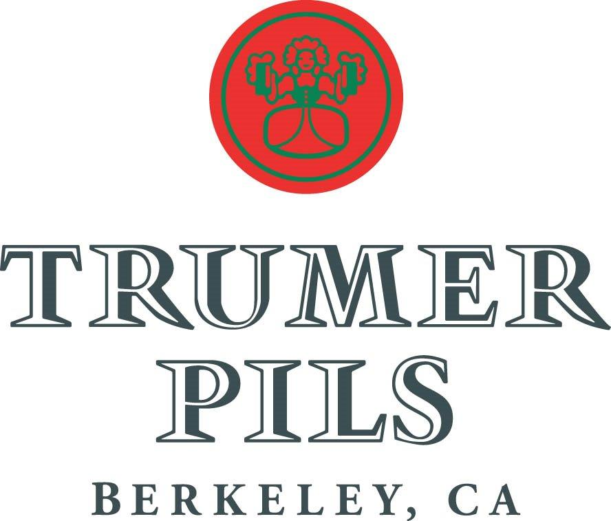 2019_Trumer Pils Logo-Berkeley.jpg