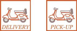 online order icon.jpg