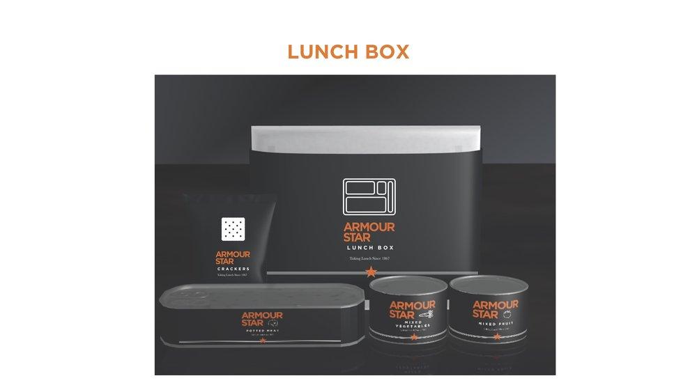 as_lunchbox.jpg