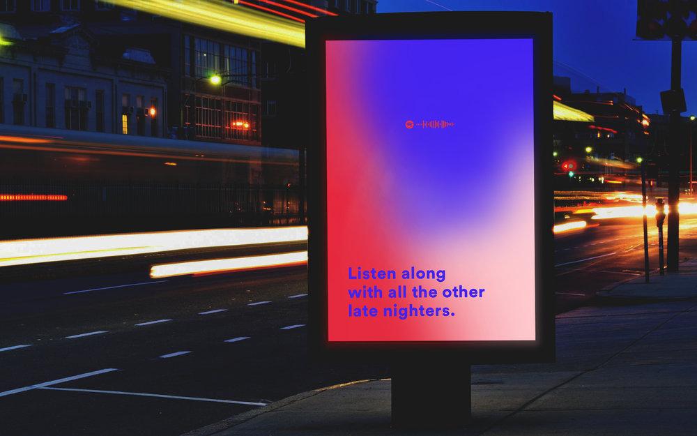 late night billboard.jpg