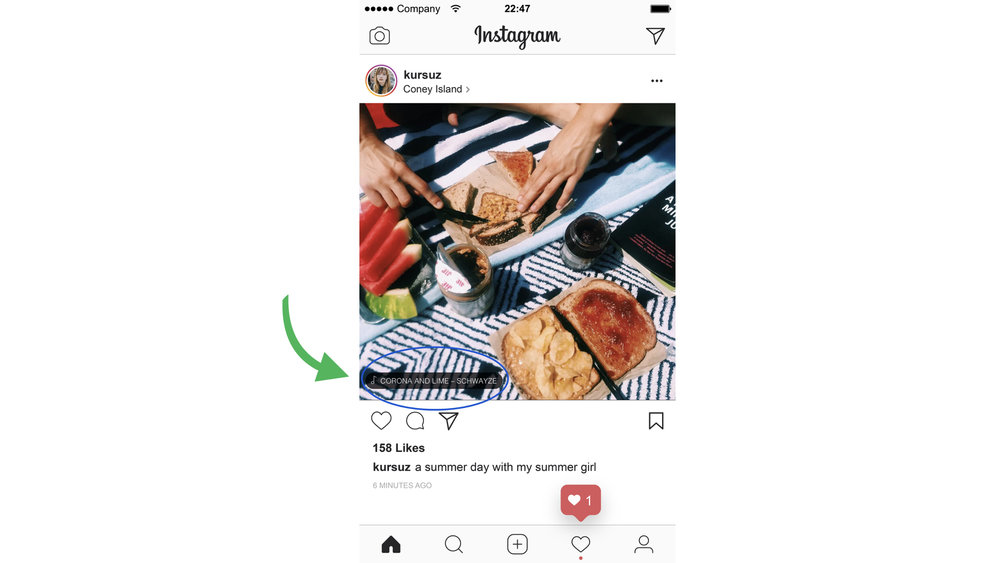 Instagram Integration.001.jpeg