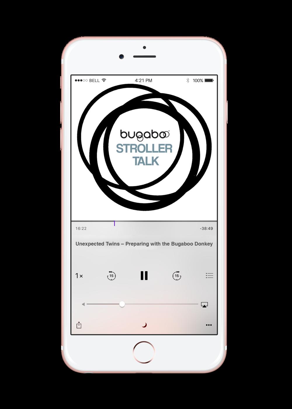 strollertalk_podcast_FINAL.png