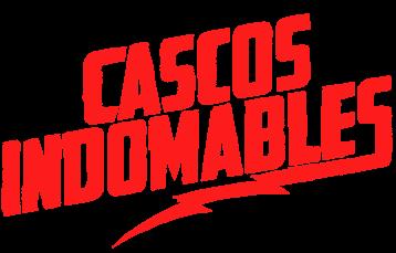 logocascos.png