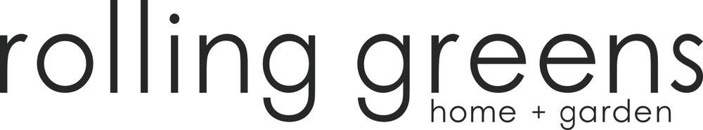 rolling greens logo.jpeg