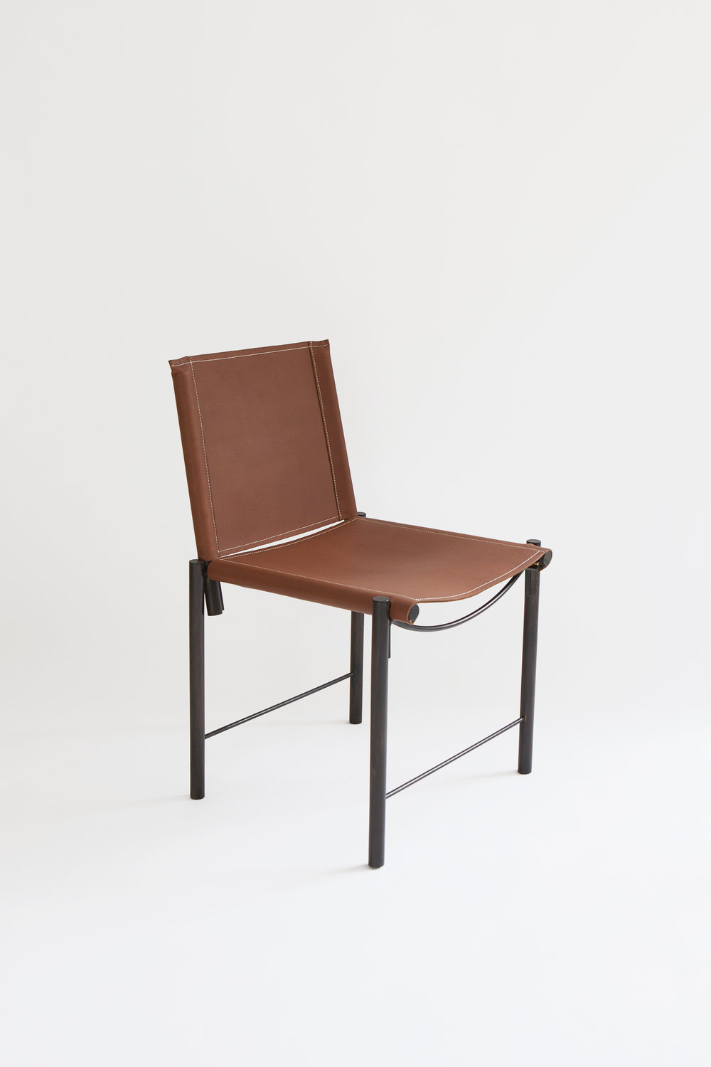 SKStudio_Chair_Brown_Black_Ecomm_Side_colorupdate.jpg