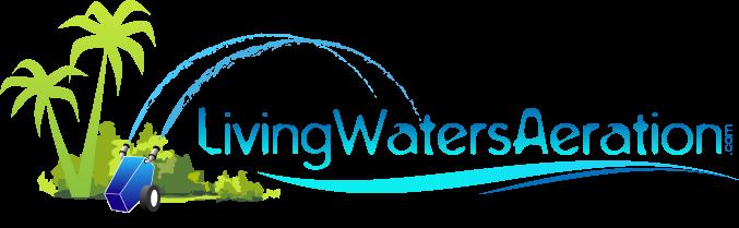 Swimming Pool Aerators | Pool Cooling