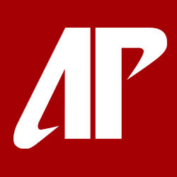 Austin_Peay_State_University_Clarksville_TN.jpg
