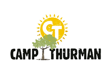 Camp_Thurman_Pantego_TX.png