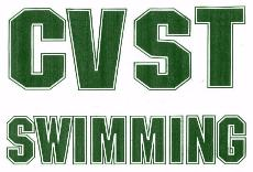 Carrollwood_Village_Swim_Team_Tampa_FL.jpg