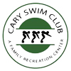 Cary_Swim_Club_Cary_NC.jpg