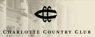 Charlotte_Country_Club_Charlotte_NC.jpg