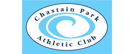 Chastain_Park_Pool_Atlanta_GA.jpg
