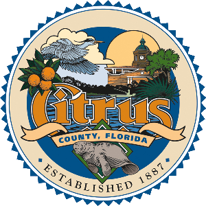 Citrus_County_Florida_Crystal_RIver_FL.png