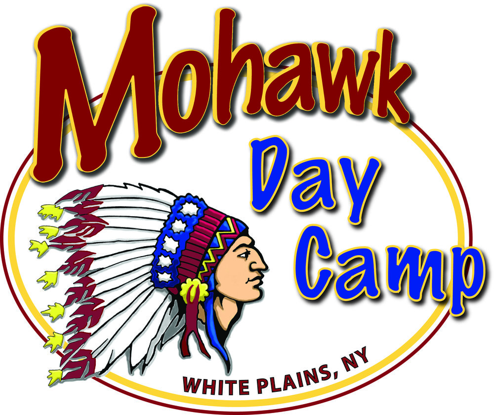 Camp_Mohawk_Day_Camp_White_Plains_NY.jpg