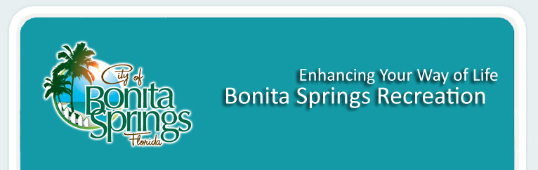 City_of_Bonita_Springs_Bonita_Springs_FL.jpg