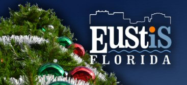 City_of_Eustis_Eustis_FL.jpg