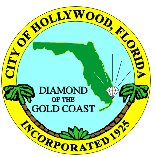 City_of_Hollywood_Florida_Hollywood_FL.JPG