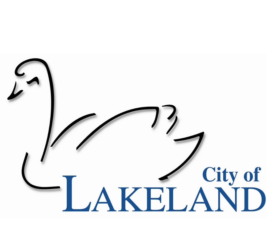 City_of_Lakeland_Lakeland_FL.jpg