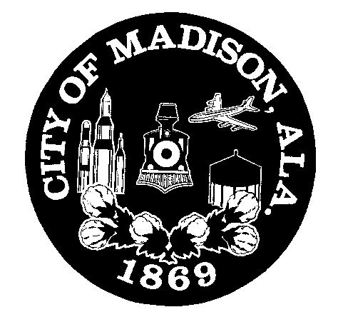 City_of_Madison_Madison_AL.jpg