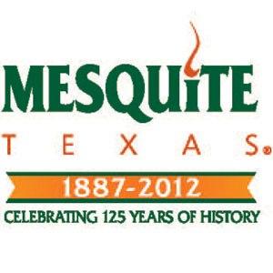 City_of_Mesquite_Mesquite_TX.jpg