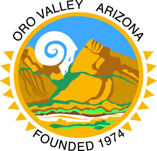 City_of_Oro_Valley_Oro_Valley_AZ.jpg