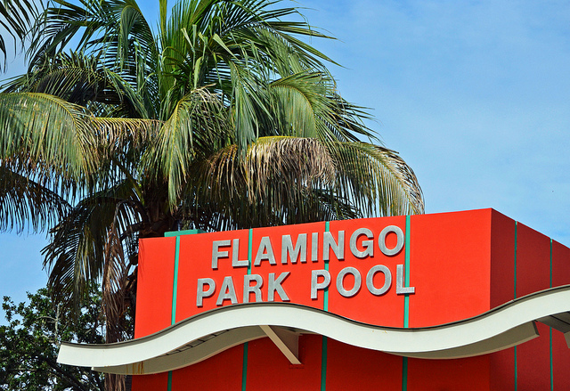 City_of_Miami_Beach_Flamingo_Park_Pool_Miami_Beach_FL.jpg