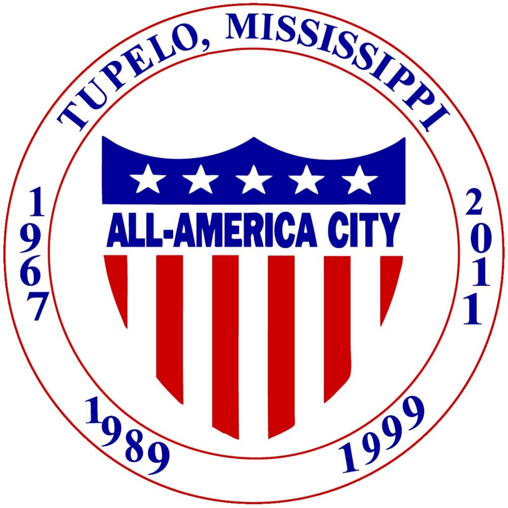 City_of_Tupelo_Tupelo_MS.jpg