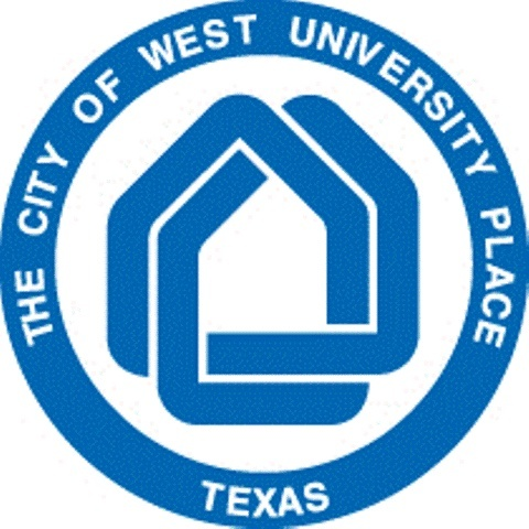 City_of_West_University_Place_West_University_Place_TX.jpg