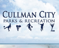 Cullman_City_Parks_and_Recreation_Cullman_AL.jpg