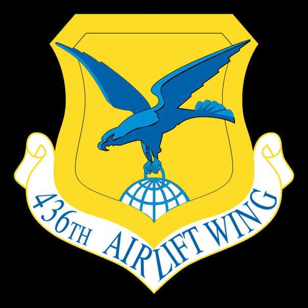 Dover_Air_Force_Base_Dover_DE.jpg