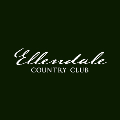 Ellendale_Country_Club_Houma_LA.jpg