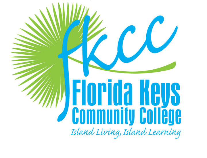 Florida_Keys_Community_College_Key_West_FL.jpg