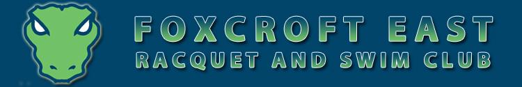 Foxcroft_East_Racquet_&_Swim_Club_Charlotte_NC.jpg