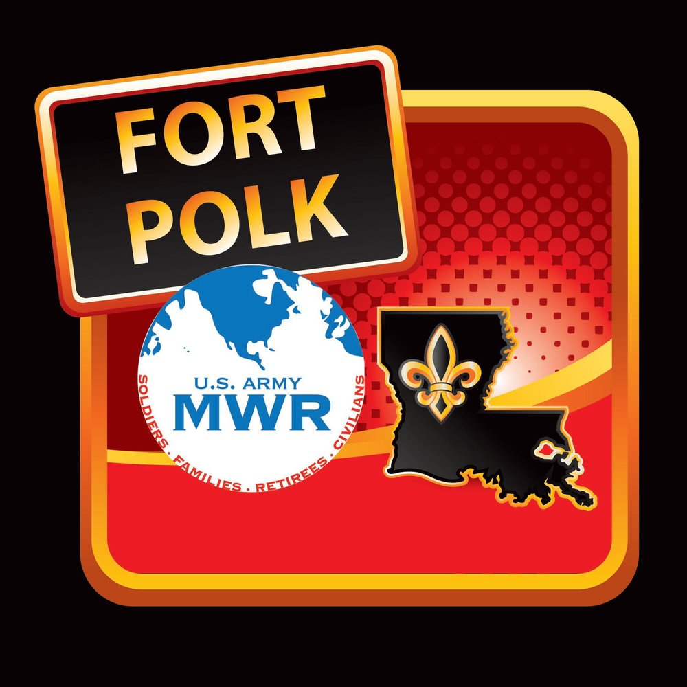 Fort_PolkArmy_BAse_MWR_Fort_Polk_LA.jpg