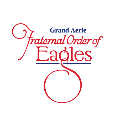 Fraternal_order_of_Eagles_3108_Dallas_TX.jpg