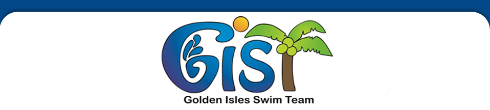 Golden_Isle_Swim_Team_Brunswick_GA.jpg