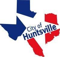 Huntsville_Aquatic_Center_Huntsville_TX.jpg