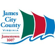James_City_County_VA.jpg