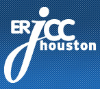 JCC_Houston_Houston_TX.jpg